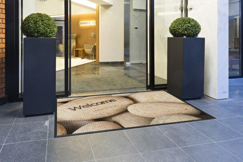 suisse-logo-impressions-waterhog-tapis
