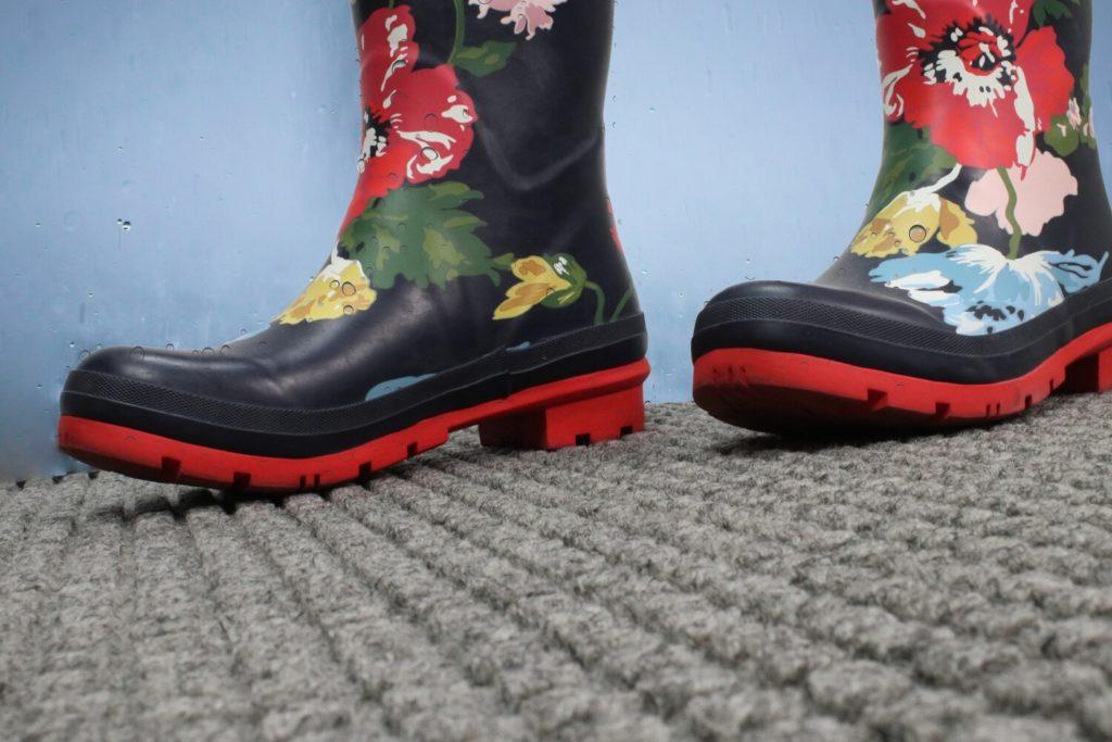 waterhog-classic-mat-boots